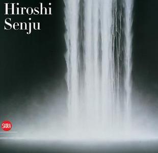 Hiroshi Senju