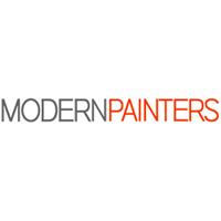 BLOUIN ARTINFO/MODERN PAINTERS