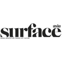 Surface Asia