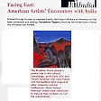 Art News Magazine India