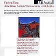 Art News Magazine India