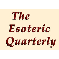 The Esoteric Quarterly