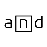 The art and design channel