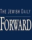 The Jewish Daily Forward