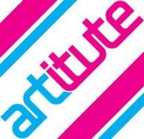 Artitute magazine
