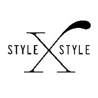 styleXstyle