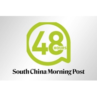 SOUTH CHINA MORNING POST / 48 HOURS
