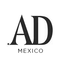 Architectural Digest México