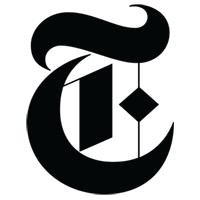 The New York Times Magazine