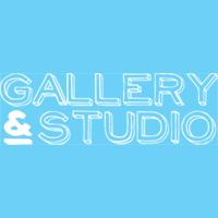 Gallery & Studio Magazine