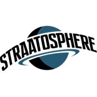 Straatosphere Magazine
