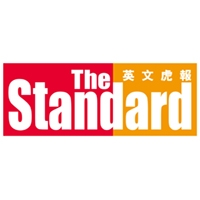 Home - The Standard