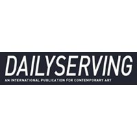 Daily Serving