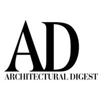 Architectrual Digest India