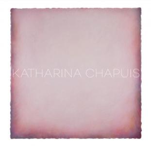 Katarina Chapuis