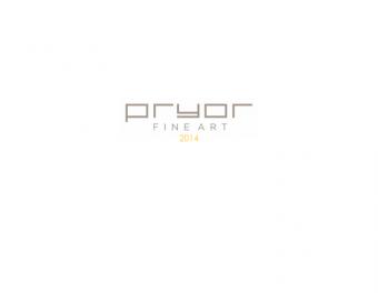 2014 PFA Catalog