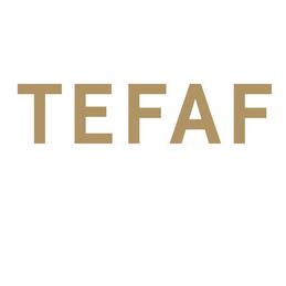 TEFAF NY FALL