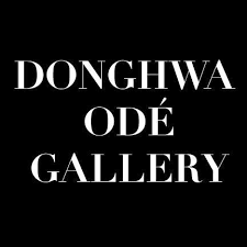 Donghwa Ode Gallery