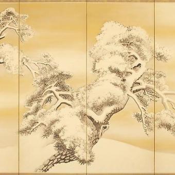 Joan B Mirviss Ltd Japanese Art Exhibitions
