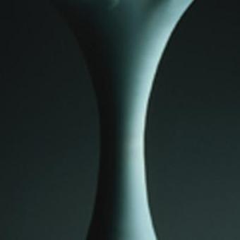 Kawase Shinobu: The Serene Beauty of Celadon