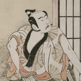 Ippitsusai Bunchō
