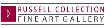 Russell Collection Fine Art Gallery