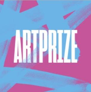 Art Prize 2018
