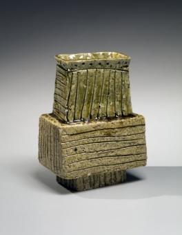 Ancient Kilns of Japan: