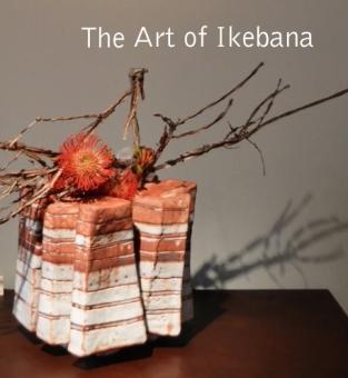 The Art of Ikebana