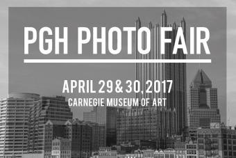 PGH Photo Fair