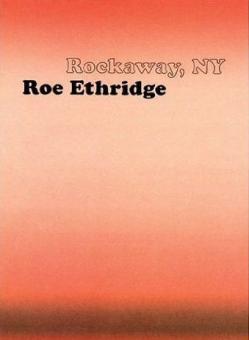Rockaway, NY