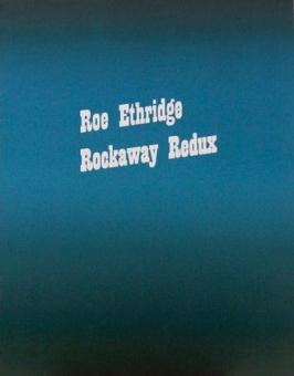 Rockaway Redux