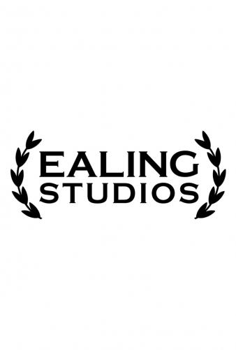 Ealing Comedies