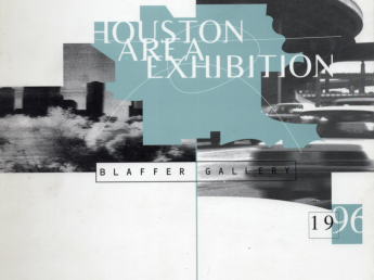 Houston Area Exhibition