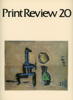 Print Review 20