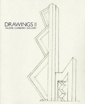 GALLERY DRAWINGS II
