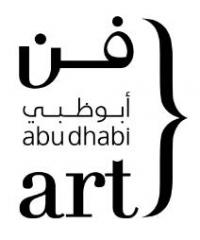 Abu Dhabi Art 2021