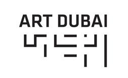 Art Dubai 2017 | Hadi Hazavei