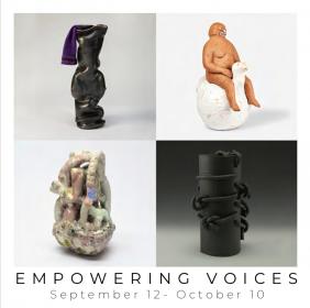 Empowering Voices