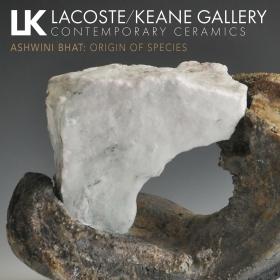 ASHWINI BHAT: ORIGIN OF SPECIES