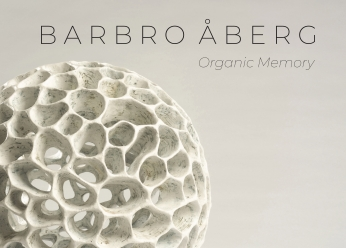 BARBRO ÅBERG