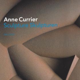 Anne Currier