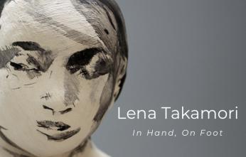 Lena Takamori