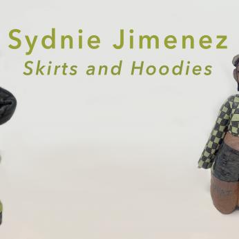 Sydnie Jimenez