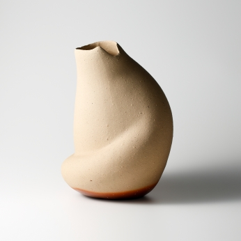 Contemporary Bizen: Isezaki Jun & Isezaki Koichiro