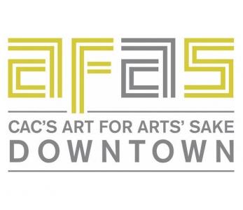 CAC's Art for Art's Sake
