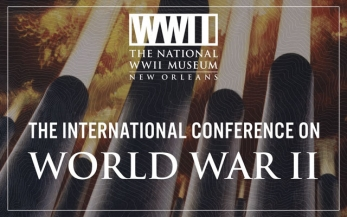 The International Conference on World War II