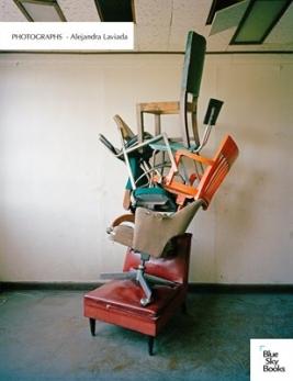 Alejandra Laviada: Photographs