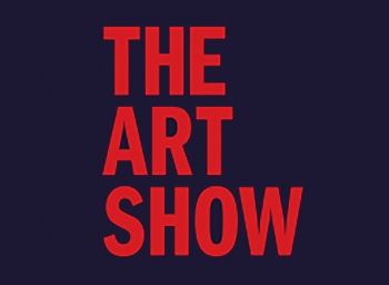 The Art Show - ADAA 2018
