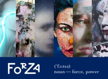 Exhibition   Forza